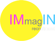 IMmagIn Recruitment