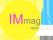 IMmagIn Recruitment